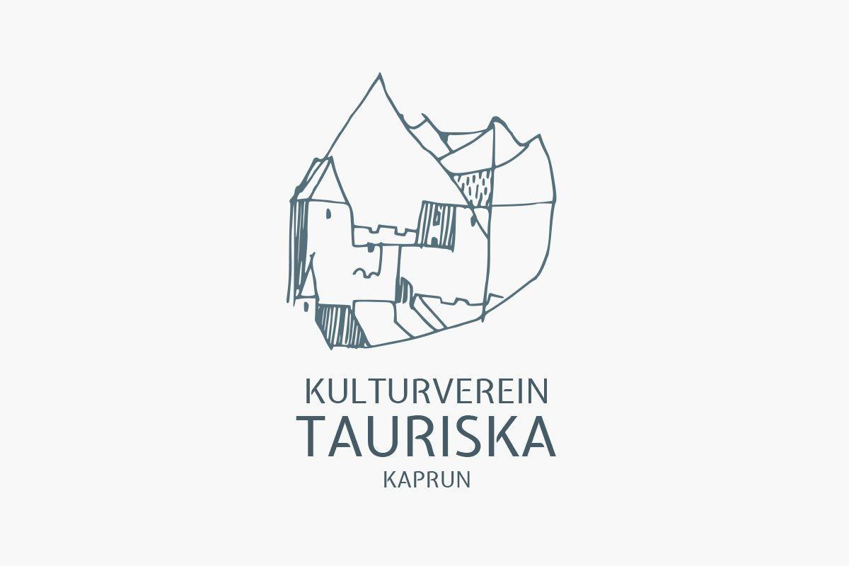 KUKI - Kulturverein Tauriska Kaprun Logo