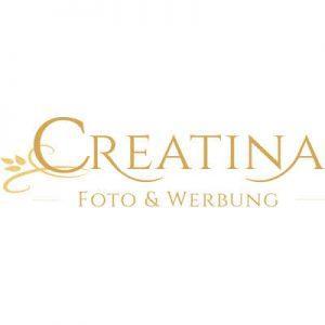 Creatina - Foto & Werbung