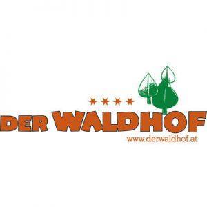 **** Hotel Der Waldhof