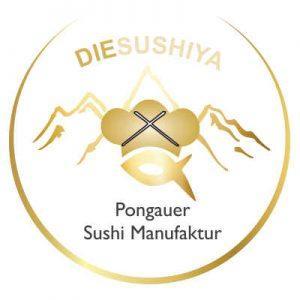 DieSushiya