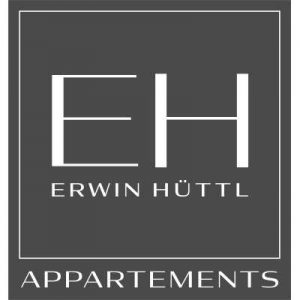 Erwin Hüttl Appartements