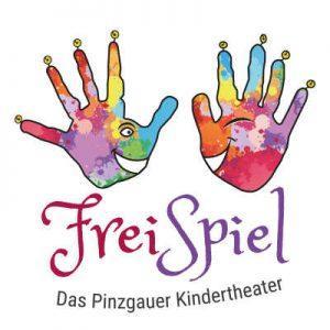 FreiSpiel - Das Pinzgauer Kindertheater
