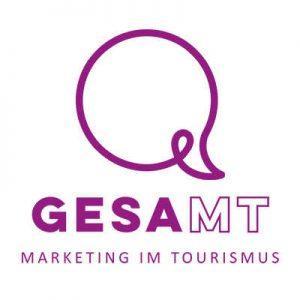 Gesamt - Marketing im Tourismus