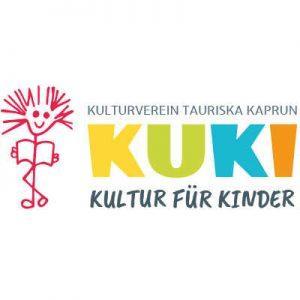 KUKI - Kultur für Kinder