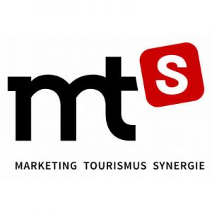 mts - Marketing Tourismus Synergie