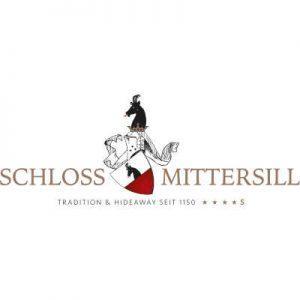 ****s Hotel Schloss Mittersill
