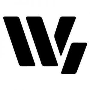 Die Webviertler - W4 Premium Web GmbH