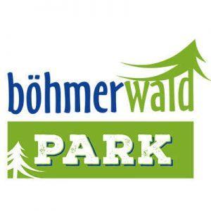 Böhmerwald Park