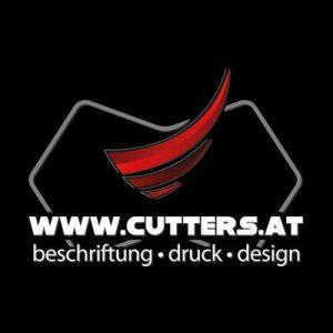 Cutters OG