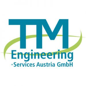 TM Engineering Austria