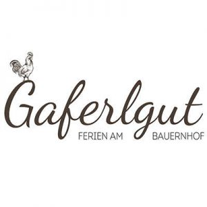 Gaferlgut - Ferien am Bauernhof