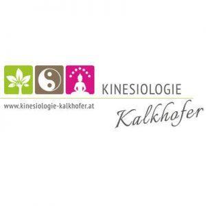 Kinesiologie Kalkhofer