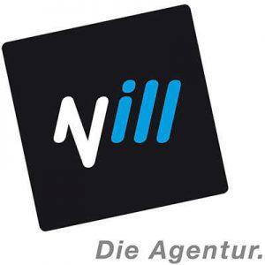 Werbeagentur Nill