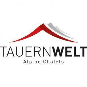 Tauernwelt - Alpine Chalets