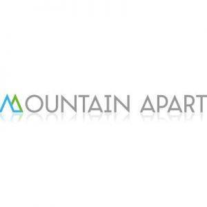 Mountain Apart