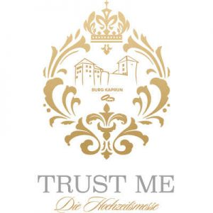 TRUST ME - Die Hochzeitsmssse