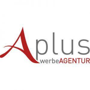 Aplus Werbeagentur