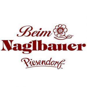 Naglbauer - Logo