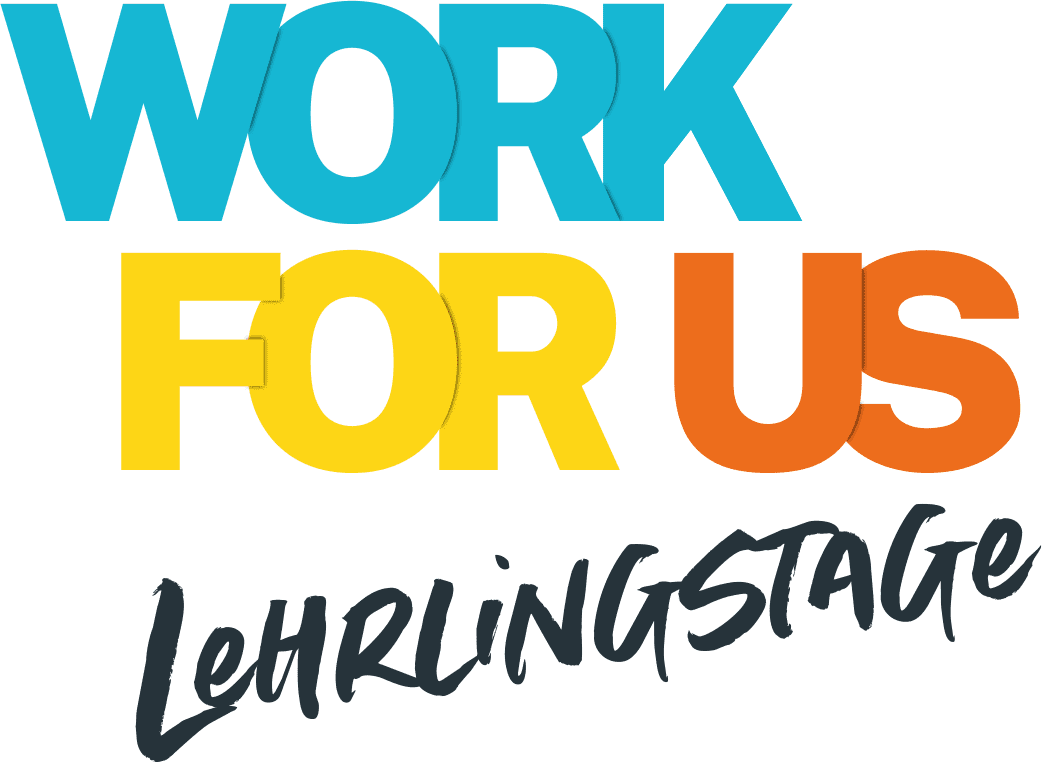 WORK FOR US - Tourismusjobs a la carte!