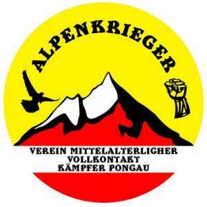 Alpenkrieger
