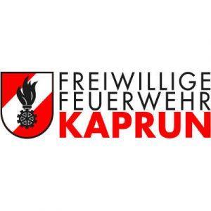Freiwillige Feuerwehr Kaprun