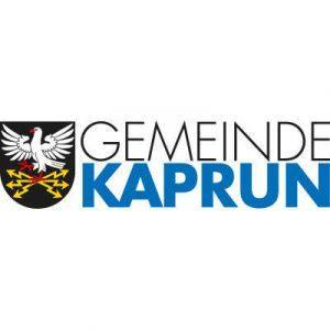 Gemeinde Kaprun