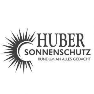 Huber Sonnenschutz