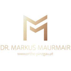 Ortho Pinzgau - Dr. Markus Maurmair