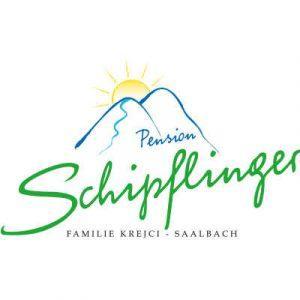 Pension Schipflinger