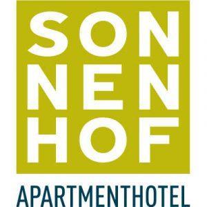Der Sonnenhof Apartementhotel