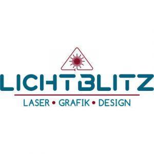 Werbeagentur Lichtblitz