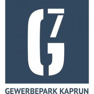 G7 Gewerbepark Kaprun