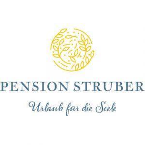 Pension Struber