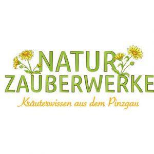 Naturzauberwerke