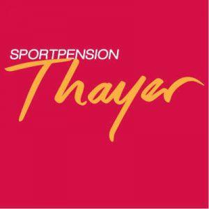 Sportpension Thayer