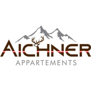Aichner Appartements