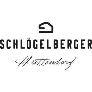 Schlögelberger Hüttendorf
