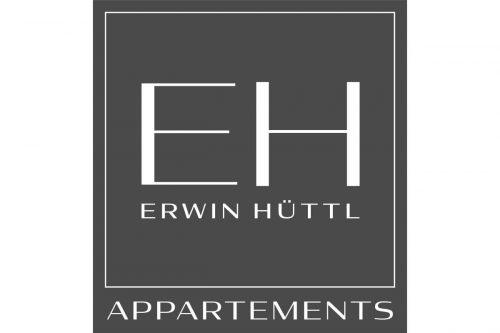 Appartements Hüttl