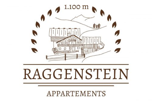 Raggenstein Appartements