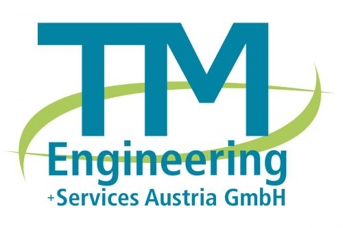 TM-Engineering+Services Austria GmbH