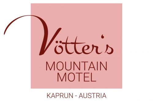 Mountain Motel in Kaprun