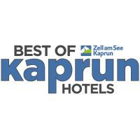 Best of Kaprun – Creaktiv Hotels