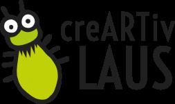 Logo creARTivLAUS