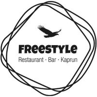 Freestyle Kaprun Restaurant - Bar