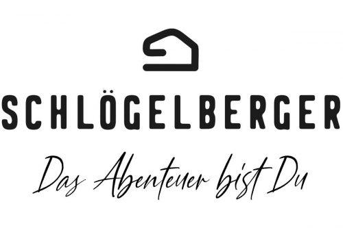 Hüttendorf Schlögelberger